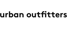 urban outfitters promo code